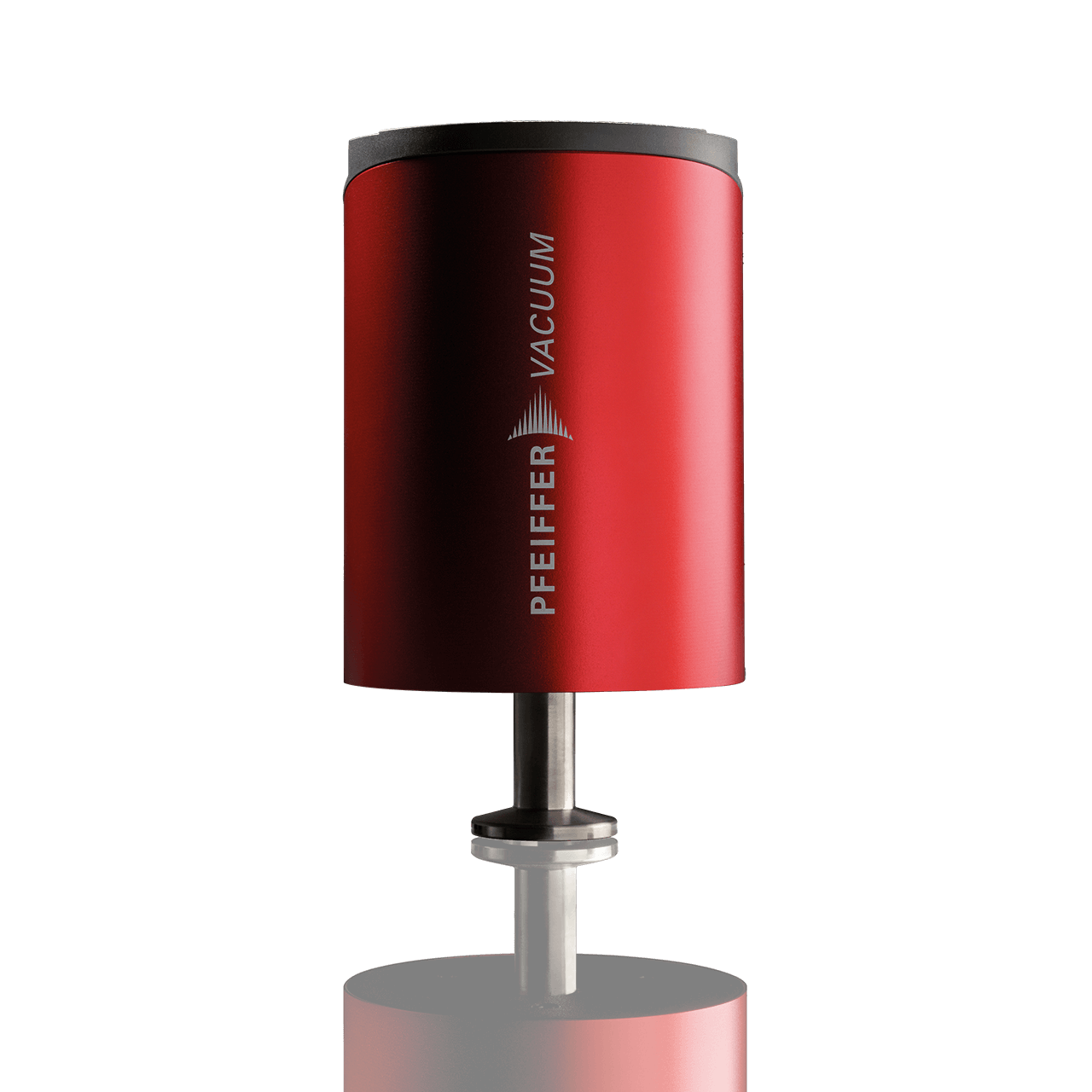 Totaldruckvakuummeter mit analogem Signalausgang
