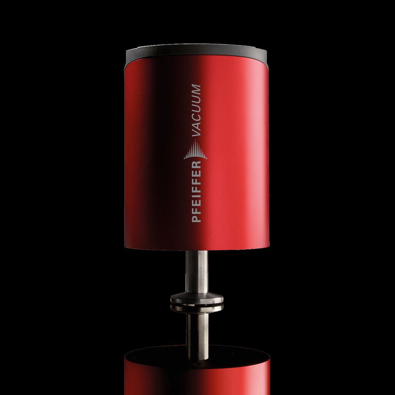 Messgeräte - Pfeiffer Vacuum