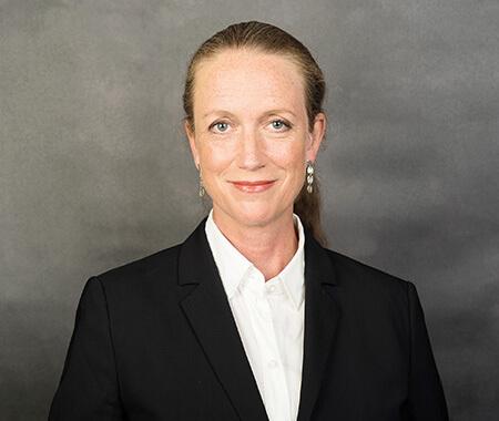 Dr. Britta Giesen