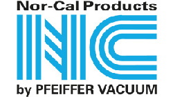 Nor-Cal Products, Inc.