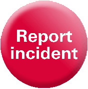 Report incident