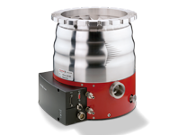 HiMag – 구동 시스템이 통합된 최초의 자기 부상식 터보 펌프