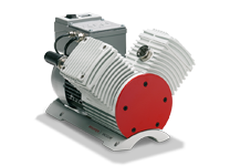 Pfeiffer Vacuum brings the XtraDry to market – a new two-stage reciprocating vacuum pump