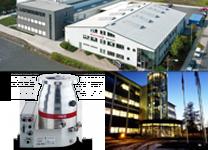 Pfeiffer Vacuum acquires Trinos Vakuum-Systeme GmbH
