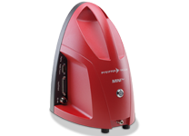 파이퍼 베큠, 산업용 휴대형 헬륨 리크 감지기인 MiniTest를 출시하다 applications