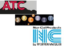Erwerb von ATC, Inc.,reebit GmbH und Nor-Cal Products Inc.
