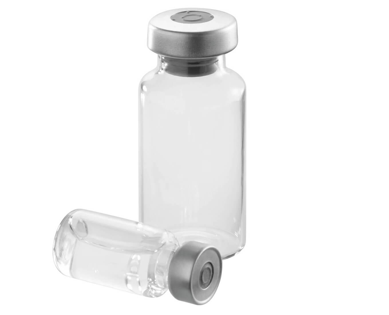 Various pharmaceutical packaging