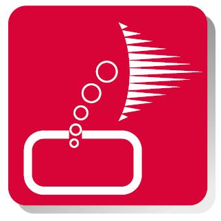 ASM Pocket 标志