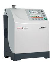 ASM 310