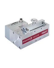 涡轮分子泵 HiPace 10