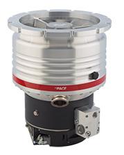 Turbopumpe HiPace 2300