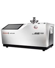 무결성 테스트 시스템 AMI 1000