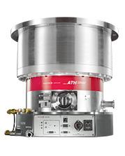 ATH M 涡轮分子泵