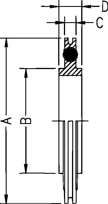 Massbild-TIM-RS