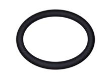 ISO-K O-Rings