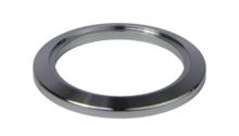ISO-KF Weld Ring Flange