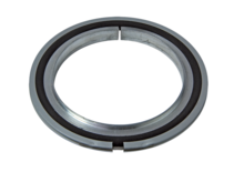 ISO-K Centering Ring with Outer Ring