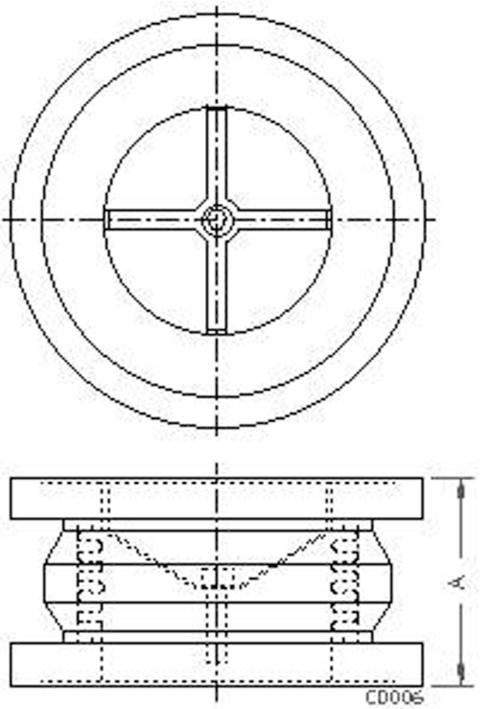Dimension-TIM-RS