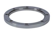 ISO-K Rotatable Bolt Ring