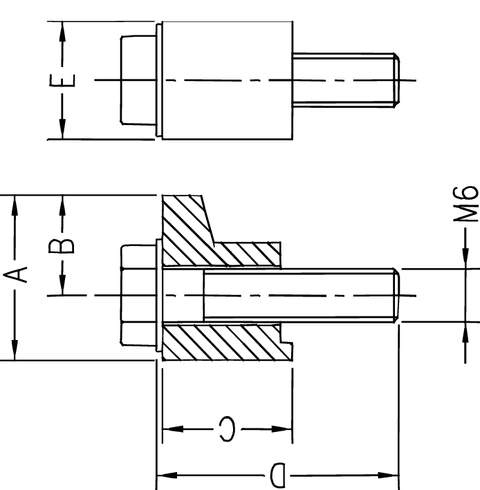치수-TIM-RS
