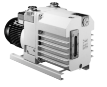 DUO 35, 3-상 모터, 3TF, 230/400 V, 50 Hz ; 265/460 V, 60 Hz