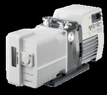 Pascal 2021, SD 버전, 1-상 모터, 180-254 V, 50 Hz/60 Hz, CE/UL/CSA