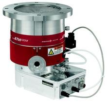 ATH 500 M, DN 160 ISO-F, Profibus, wassergekühlt, unbeheizt