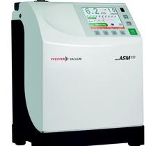 ASM 310, universal voltage