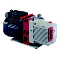 Duo 1.6 M, 1-phase motor, 230-240 V, 50/60 Hz