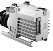 Duo 35, 3-phase motor, 3TF, 230/400 V, 50 Hz; 265/460 V, 60 Hz