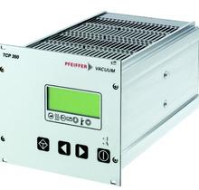 TCP 350, Antriebselektronik