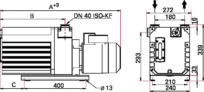 尺寸图-TIM-RS