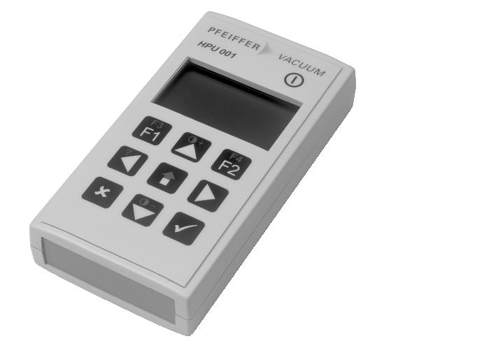 PM 051 510 -T