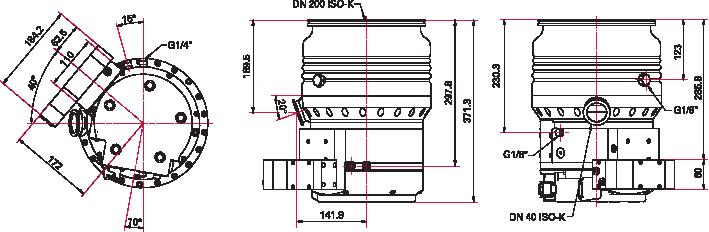 尺寸-TIM-RS