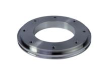 ISO-K / ISO-F Adapter Flange