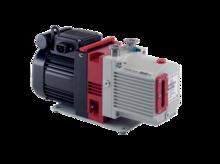 Duo 1.6 M,单相电机,230-240 V,50/60 Hz
