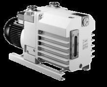Duo 35,三相电机,3TF,230/400 V,50 Hz;265/460 V,60 Hz
